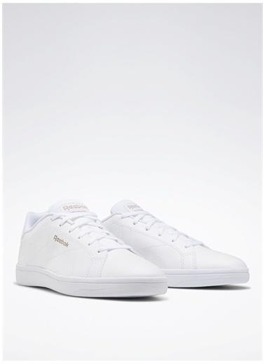 Reebok Reebok Eg9447 Reebok Royal Complete Cln2 Kadın Lifestyle Ayakkabı Beyaz